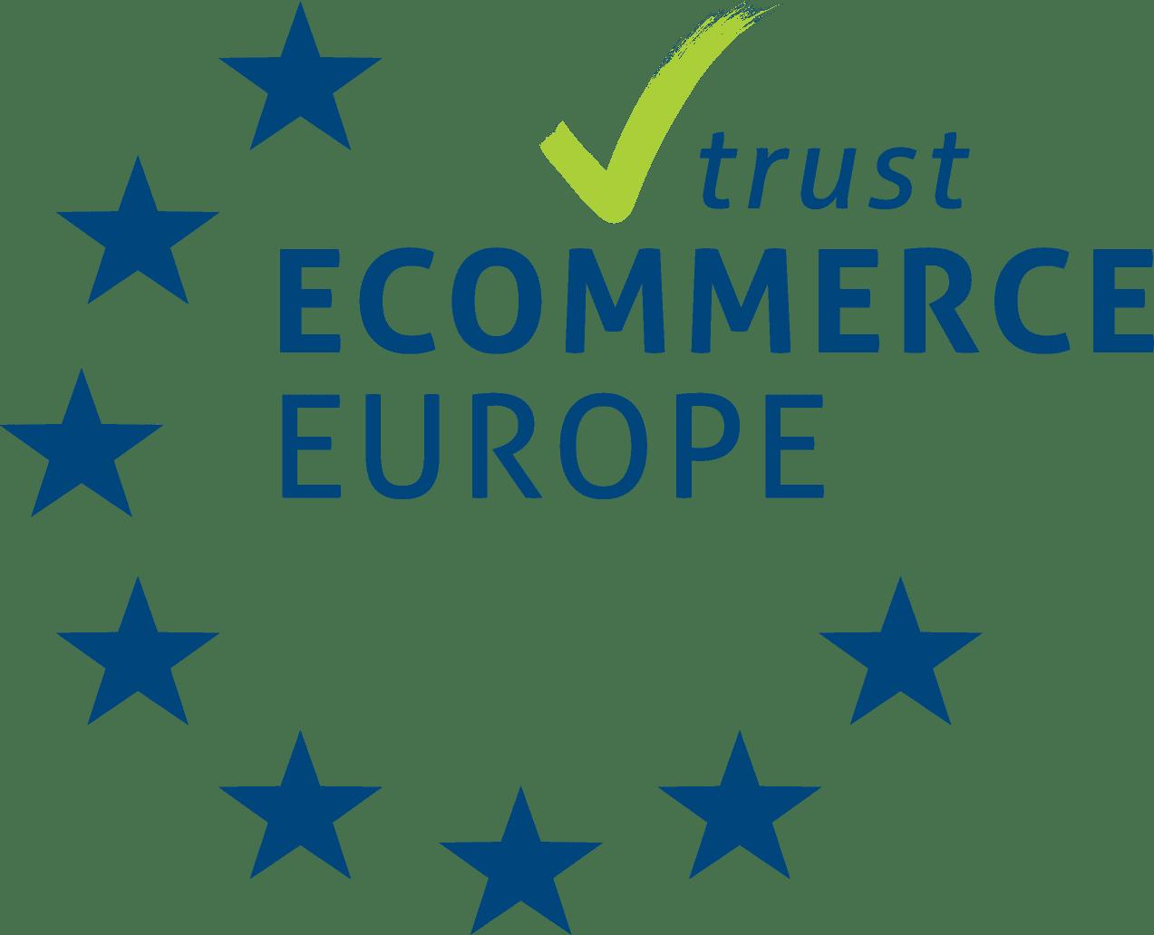 EU Trustmark